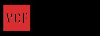 5cf2a338354edcb0bf2f7628219a6d6b