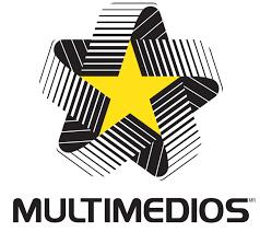 Multimedios